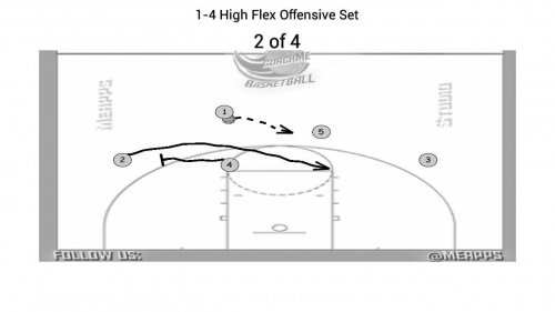 1-4 High Flex Offensive Set Seq2.jpg